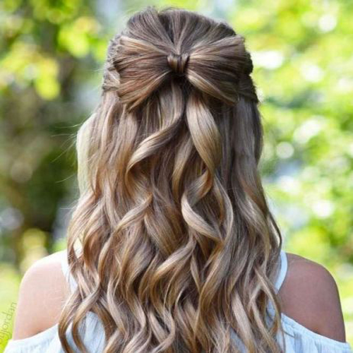 Hot-Hair-Bow-Look