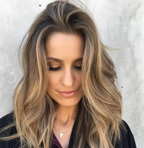 Summer Hair Colors 2020.Latest And Greatest Hair Colors For 2019